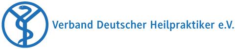 VDH Verband Deutscher Heilpraktiker